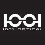 1001 Optical – 20% off Eyewear