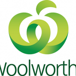 Woolworths Online – $10 off (Minimum $30 Pickup Spend & $50 Delivery Spend) with 10DU Code