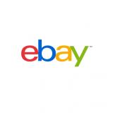 eBay 10% off