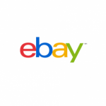 eBay PARRY Code – 5% off Eligible Items Sitewide