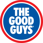 The Good Guys DARK10 Code – 10% Off A Huge Range Sitewide (until 25 February 2021)