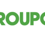 Groupon REDSALE Code – 10%-20% off Sitewide (30 September-1 October 2020)
