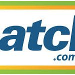 Catch.com.au Click Frenzy Mayhem 2021 – $15 off $75 on Selected Items