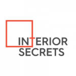 Interior Secrets – 25% off every 2nd item (until 6 October 2020)
