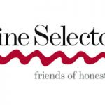 Wine Selectors FESTIVE15 Code – 15% off Festive Catalogue (until 15 December 2019)