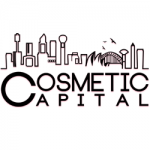 Cosmetic Capital – 5% off Storewide (until 2 March 2021)