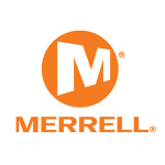 Merrell Australia – Up To 30% Off (until 26 January 2021)