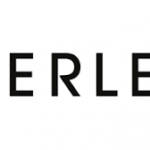 Berlei – Up to 40% off (until 25 November 2019)
