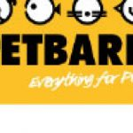Petbarn – $35 off $150, $70 off $250, $150 off $500 (until 26 July 2020)