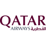 Qatar Airways PAYPALAU Code – 12% off your next flight with PayPal