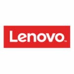 Lenovo Black Friday 2020 – Up to 55% off (until 27 November 2020)