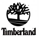 Timberland – 25% Off Summer Footwear (until 26 October 2020)