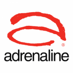 Adrenaline LAST40 Code – $40 off $199 (until 15 December 2019)