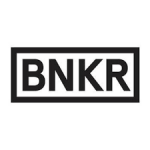 BNKR – 25% off (until 15 October 2020)