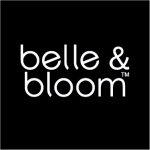 Belle & Bloom Black Friday 2020 – 35% Off Storewide (until 1 December 2020)