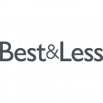 Best & Less – Up to 25% off Sitewide (until 12 April 2020)
