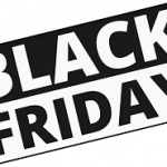 Black Friday 2020, Cyber Weekend 2020 & Cyber Monday 2020 Best Deals & Sales – 27 to 30 November 2020