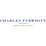 Charles Tyrwhitt Black Friday 2020 – 25% off Everything (until 30 November 2020)