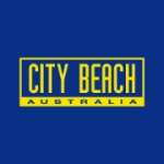City Beach – $20 off $100, $30 off $150, $40 off $200 (until 16 May 2021)
