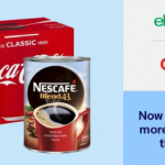 eBay.com.au – 10% off Coles eBay with PEAS10 Code for eBay Plus Members