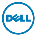 Dell AUAFFILIATES15%OFF Code – 15% off All Products (until 2 May 2020)
