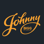 Johnny Bigg – Buy One, Get One 50% Off (until 7 February 2021)