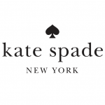 Kate Spade – 50% off Outlet (until 4 March 2021)