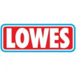 Lowes – Up to 65% Off Selected Footwear (until 31 March 2021)