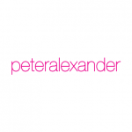 Peter Alexander Black Friday – 20% Off Storewide