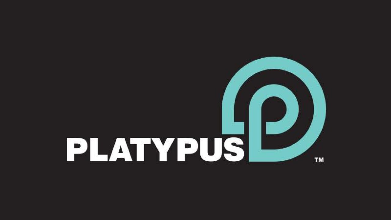 Platypus Shoes - All Puma Under $100