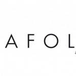 Seafolly – 50% off Sale items (until 23 June 2020)