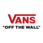 Vans Australia – Up to 50% Off (until 26 January 2021)