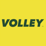 Volley Australia VOLLEY10 Code – $10 off first full price purchase