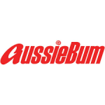 aussieBum – 40% off Storewide (until 8 March 2021)