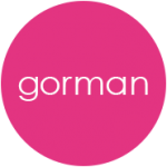 gorman – Up to 70% off + Signup to Get $20 off First Order (until 21 May 2020)